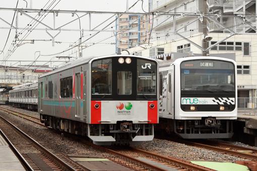 2012_07_03_kawasumi_takuya001.jpg