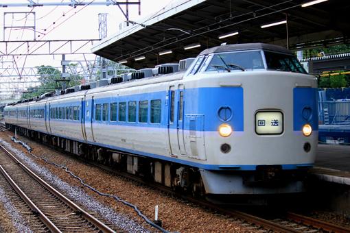 2012_07_03_kengaku_satoshi001.jpg