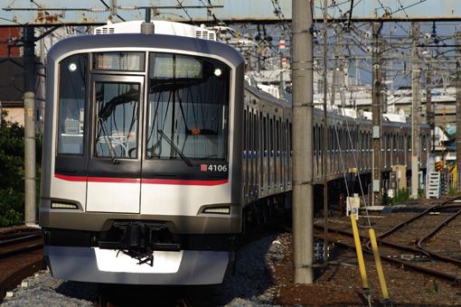 2012_07_04_anno_daiki001.jpg
