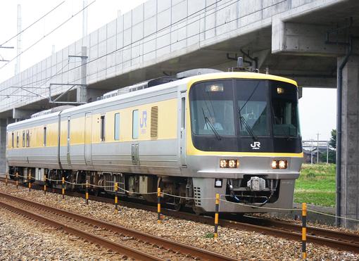 2012_07_04_miyajima_masayuki001.jpg