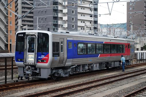 2012_07_04_nonaka_reo001.jpg