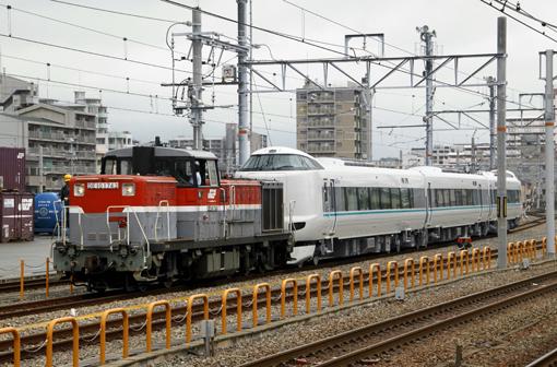 2012_07_05_hiromura_norihiko001.jpg