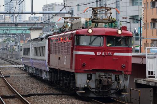 2012_07_05_kawabara_ryoya001.jpg