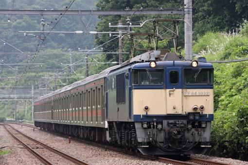 2012_07_05_suzuki_yudai001.jpg