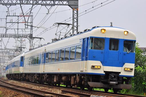 2012_07_06_ito_ken001.jpg