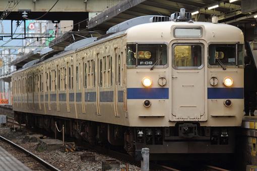 2012_07_06_nakamura_yukyu001.jpg
