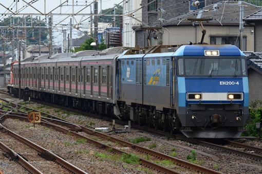 2012_07_07_enya_takumi001.jpg