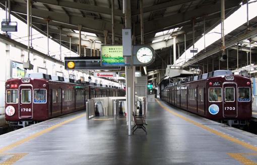 2012_07_07_matsuoka_nobuhiko001.jpg