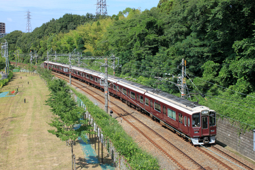 2012_07_08_yano_tadahiko001.jpg