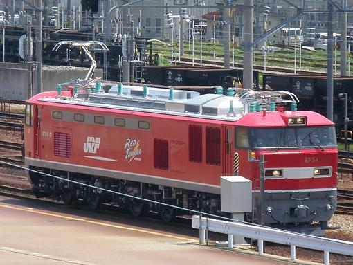 2012_07_09_miyajima_masayuki001.jpg