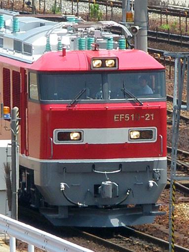 2012_07_09_miyajima_masayuki002.jpg