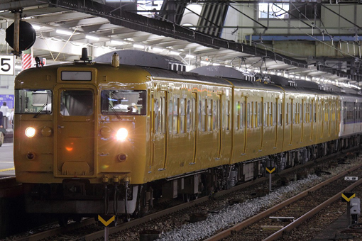 2012_07_09_nakamura_yukyu001.jpg