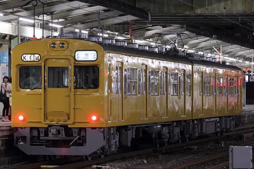2012_07_09_nakamura_yukyu002.jpg
