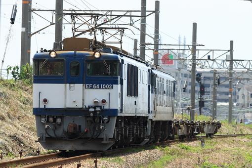 2012_07_10_izumiya_jun001.jpg