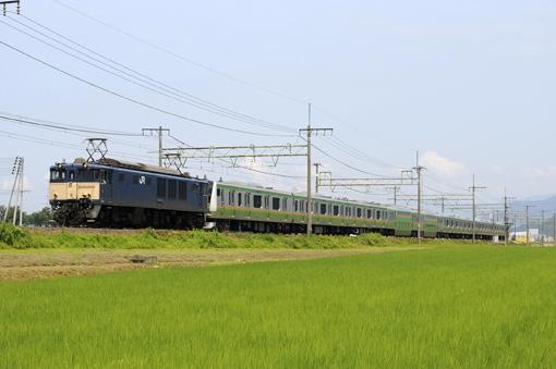 2012_07_10_sudo_yusuke001.jpg