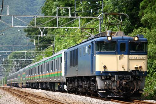 2012_07_10_takahashi_daisei001.jpg