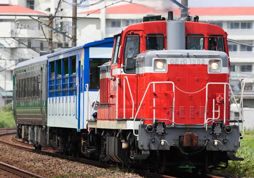 2012_07_11_harada_kazuki001.jpg