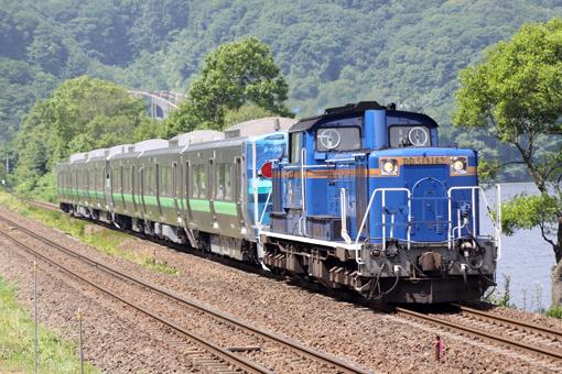 2012_07_11_hori_yoshio001.jpg