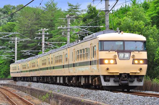 2012_07_12_ito_ken001.jpg