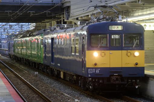 2012_07_12_kawabata_hiroaki001.jpg