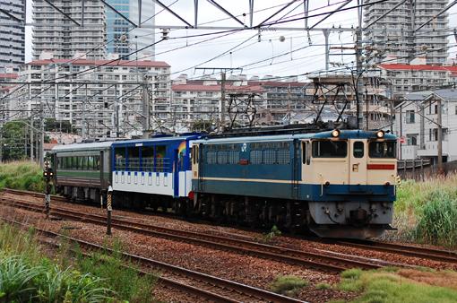 2012_07_12_mori_kohei001.jpg