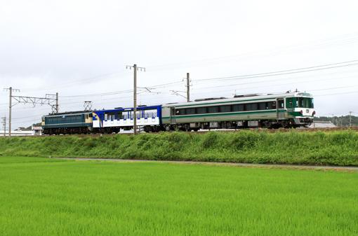 2012_07_12_otani_masahiro001.jpg