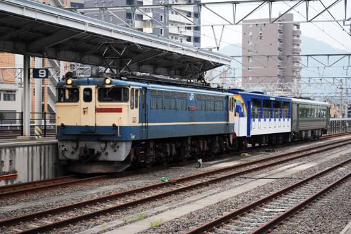 2012_07_13_nonaka_reo001.jpg