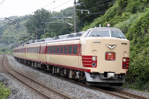 2012_07_14_ikeda_takehisa001.jpg
