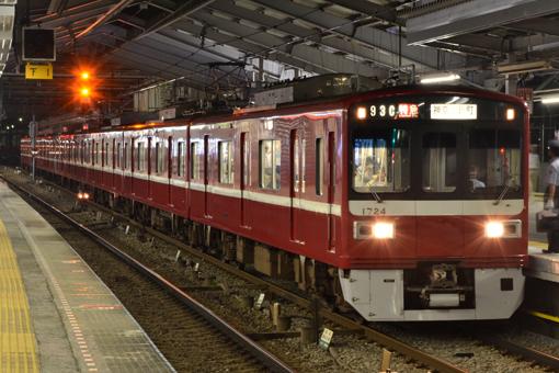 2012_07_14_suzuki_takumi001.jpg