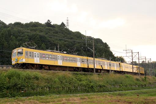 2012_07_15_kubota_kenichi001.jpg