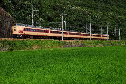 2012_07_15_takinowaki_masato001.jpg