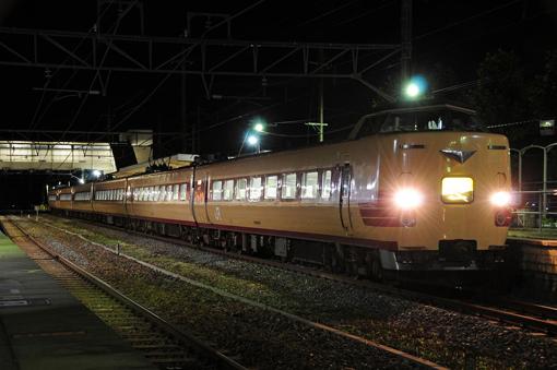 2012_07_15_takinowaki_masato002.jpg