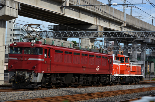 2012_07_16_baba_tsuyoshi001.jpg