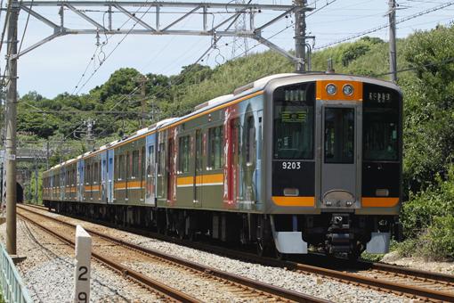 2012_07_16_hiromura_norihiko001.jpg