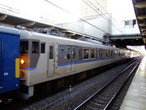 2012_07_17_nakatsukasa_junichi002.jpg