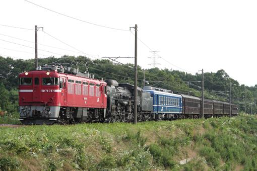 2012_07_17_suzuki_yudai001.jpg