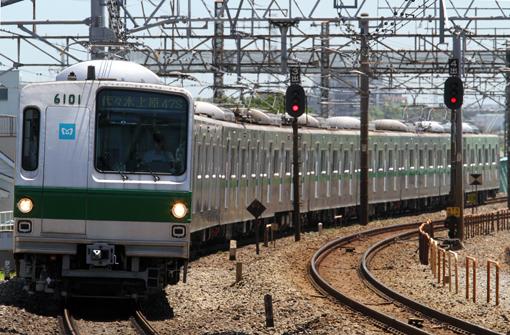 2012_07_17_takahashi_yuki001.jpg