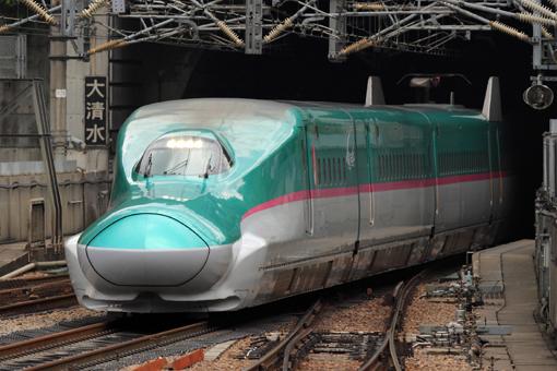 2012_07_18_kawasumi_takuya001.jpg