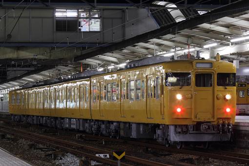 2012_07_18_nakamura_yukyu001.jpg
