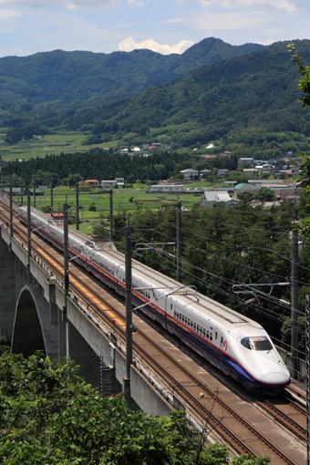 2012_07_19_kawasumi_takuya002.jpg
