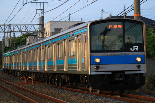 2012_07_19_kengaku_satoshi001.jpg