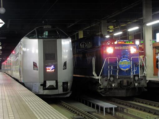 2012_07_20_asada_kenichiro001.jpg