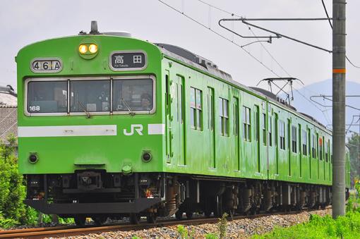 2012_07_21_ito_ken001.jpg