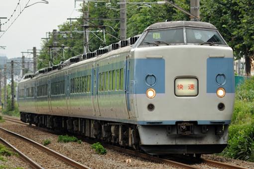 2012_07_21_kajikawa_takuya001.jpg