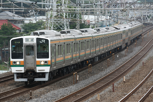 2012_07_22_eda_yoshiki001.jpg
