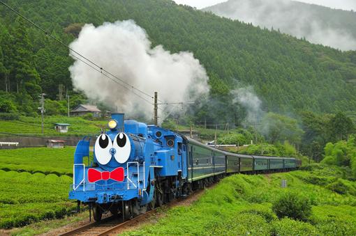 2012_07_22_hayakawa_kazushige001.jpg