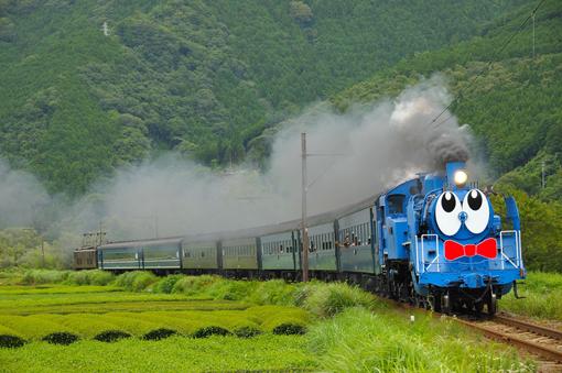 2012_07_22_hayakawa_kazushige002.jpg