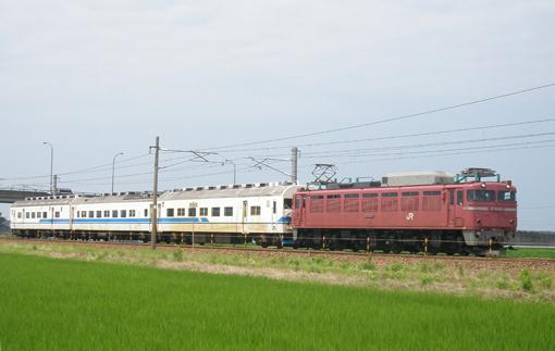 2012_07_23_miyajima_masayuki001.jpg