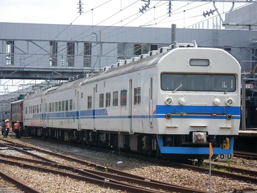 2012_07_23_miyajima_masayuki003.jpg