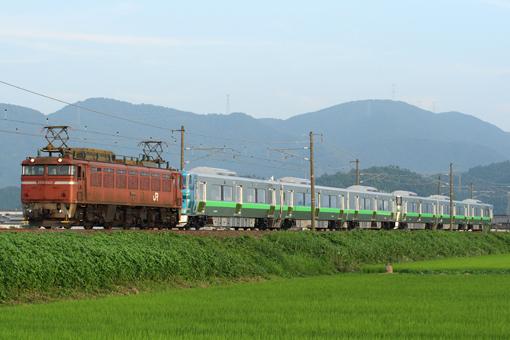 2012_07_23_otake_syo001.jpg